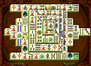 Mahjong Titan Bleu : mahjong solitaire jogar agora gr tis e online aqui ~ Medecine-chirurgie-esthetiques.com Avis de Voitures
