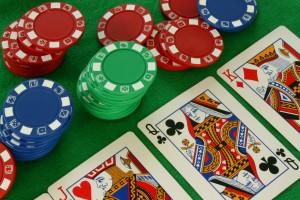 poker jogo