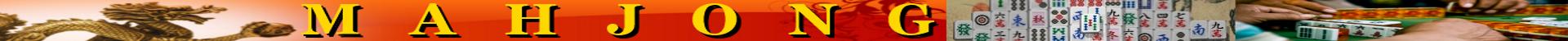Mahjong Titans – os melhores jogos de Mahjong Online Grátis!